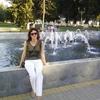 Мария, 38, г.Тихорецк
