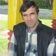 Евгений 48 Усть-Катав