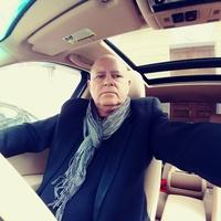 nik, 57 лет, Близнецы, Санкт-Петербург