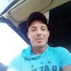 славик, 36, г.Краснодар