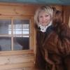 Natalya, 47, Ulyanovsk