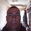 Владимир, 41, г.Харьков