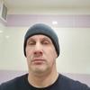 Александр, 49, г.Новодвинск