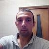 маркус, 32, г.Гулькевичи