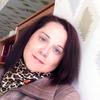 Галина, 44, г.Благовещенск