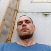 Сириус, 36, г.Тула