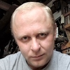 Иван Кузьмичёв, 37, г.Сергиев Посад