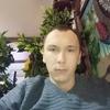 Владимир Микаев, 34, г.Ижевск