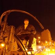 петр 53 Арциз