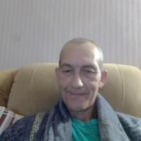 Sergey, 52 года, Рак, Чкаловск