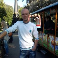Александр, 37 лет, Стрелец, Смоленск