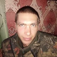 Рома Вовк, 30 лет, Скорпион, Погребище