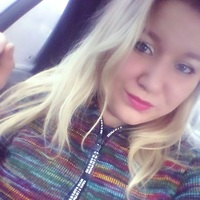 Елена, 26 лет, Лев, Чебаркуль
