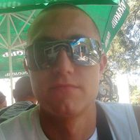 Олег, 38 лет, Дева, Краматорск