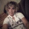 Светлана, 42, г.Екатеринбург