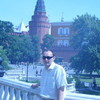 Taras, 34, г.Увельский