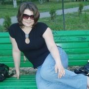 Екатерина 32 Черноморск