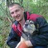 viktor, 40, Chernivtsi