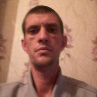 Андрей, 41 год, Стрелец, Степногорск
