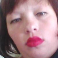 Юлия, 33 года, Овен, Тогучин
