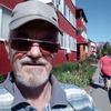 Gennadiy, 61, Volgodonsk