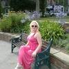Tatjana, 32, Aizpute