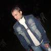 Ingo, 34, г.Айзпуте