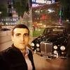 Garik, 28, г.Москва