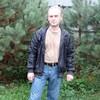 Роман, 38, г.Москва