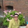 LARISSA, 70, г.Нижний Новгород