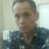 Роман, 38, г.Курганинск