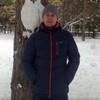Михаил, 38, г.Новосибирск