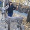 Татьяна, 20, г.Бишкек