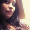 Zoya Khan, 17, г.Gurgaon