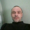 Оппа, 20, г.Челябинск