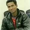 Jeevan, 28, г.Дели