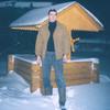 Саша, 41, г.Подольск