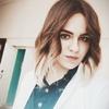 Анна Белецкая, 20, г.Донецк