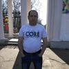 Владимир, 34, г.Комсомольск-на-Амуре
