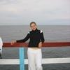 Delfinukas, 31, г.Каунас