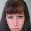 Galina, 21, г.Пярну