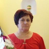 Вера, 63 года, Скорпион, Екатеринбург