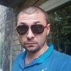 Василий, 28, г.Донецк