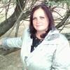 Анюта, 38, Ровеньки