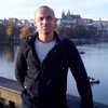 Михаил, 31, г.Варшава