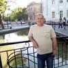 Игорь, 53, г.Евпатория