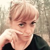 Ольга, 35, г.Королев