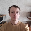 Константин, 28, г.Минск