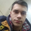 Дмитрий Сухов, 21, Луганськ