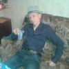 евгений, 24, г.Рубцовск